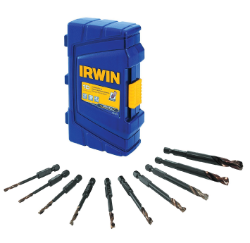 Irwin-Tools-Bottom-3