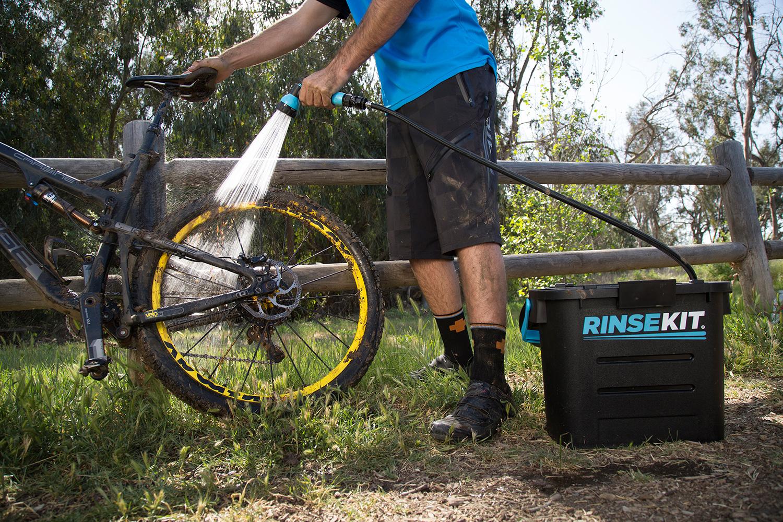 RinseKit-MTB-Wheel-1500
