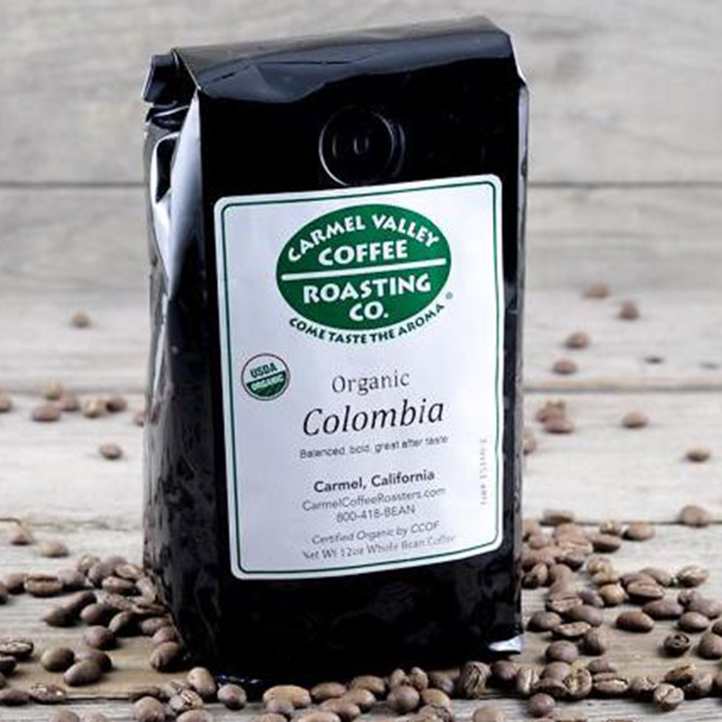 Prims-Carmel-General-Store-Carmel-Valley-Coffee-Roasting-Company