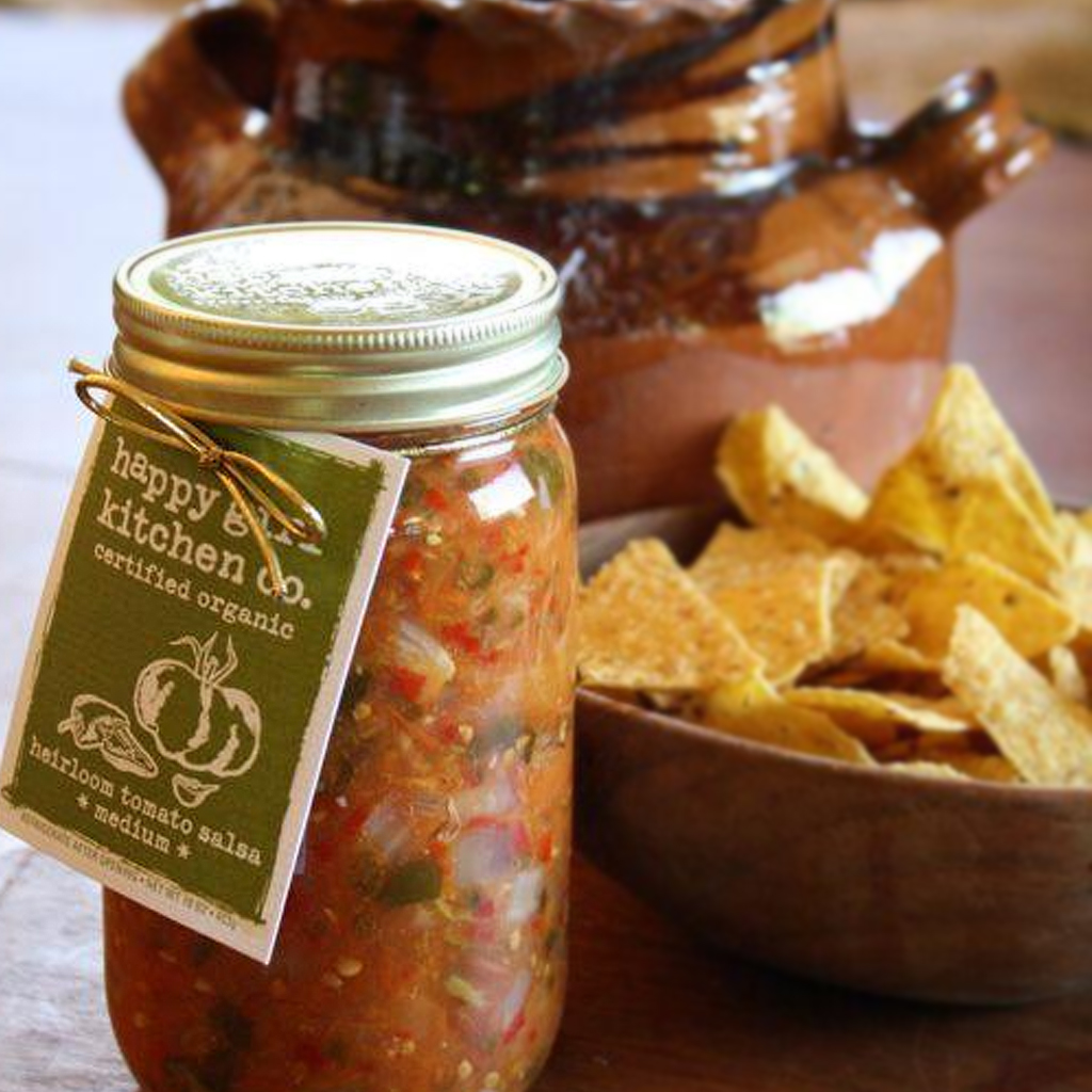 Prims-Carmel-General-Store-Locals-Happy-Girl-Kitchen-Salsa