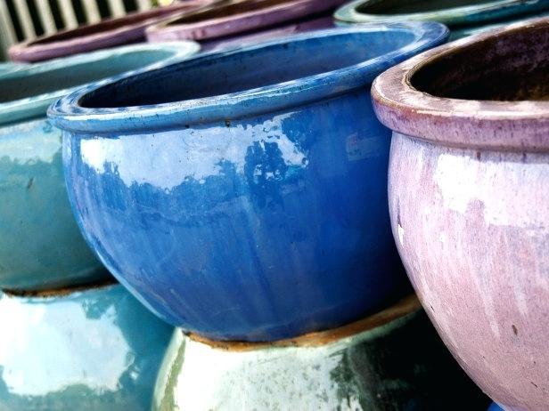 garden-ceramic-pot-large-ceramic-pots-for-trees-terracotta-outdoor-plant-pot-red-indoor-extra-cheap-planters-near-me-ceramic-garden-pots-perth