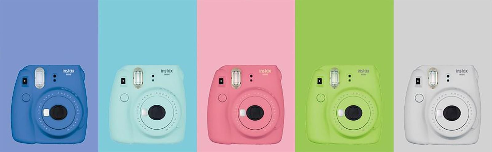 instax-mini-camera-line-01