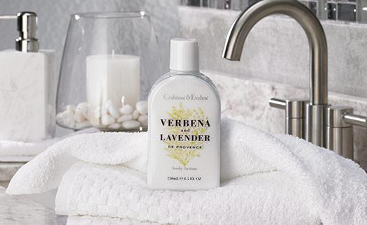 hilton-verbena-lavender-body-lotion-HIL-302-01-VL-9_lrg